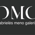 Copy of Gabrieles galerija logo